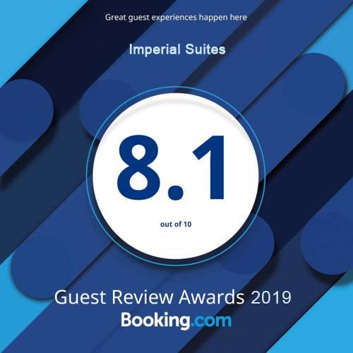 Booking.com 2019